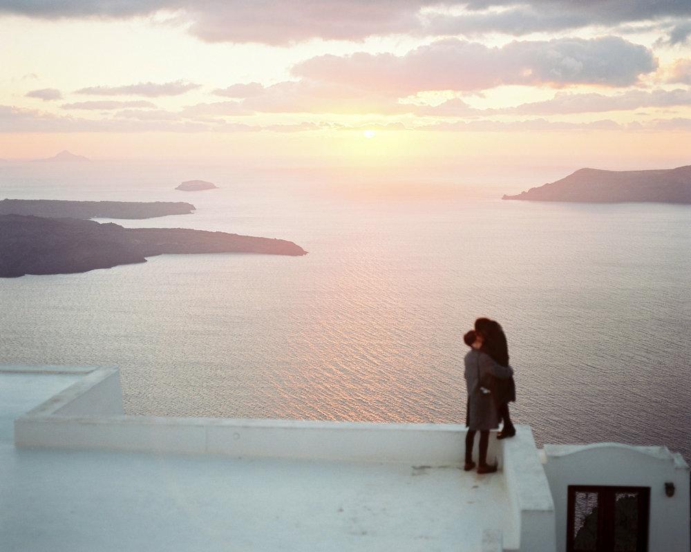 Santorini-Dec16-CelineHamelin-97.jpg