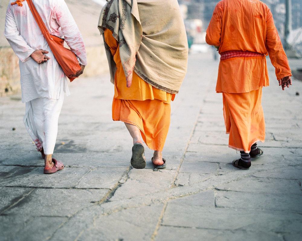Varanasi-117.jpg