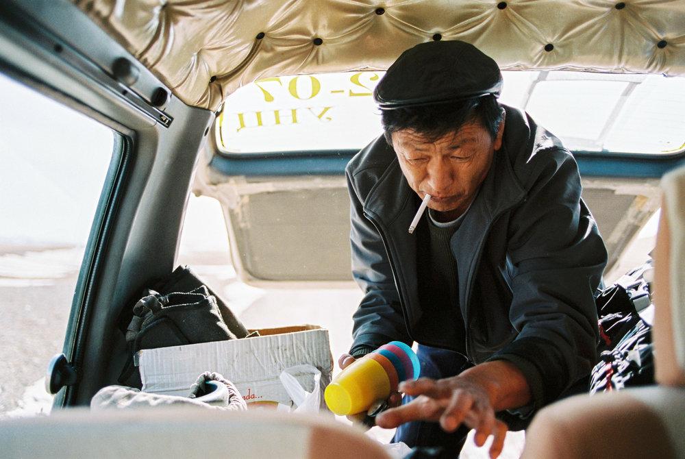 5-Mongolie-59.jpg