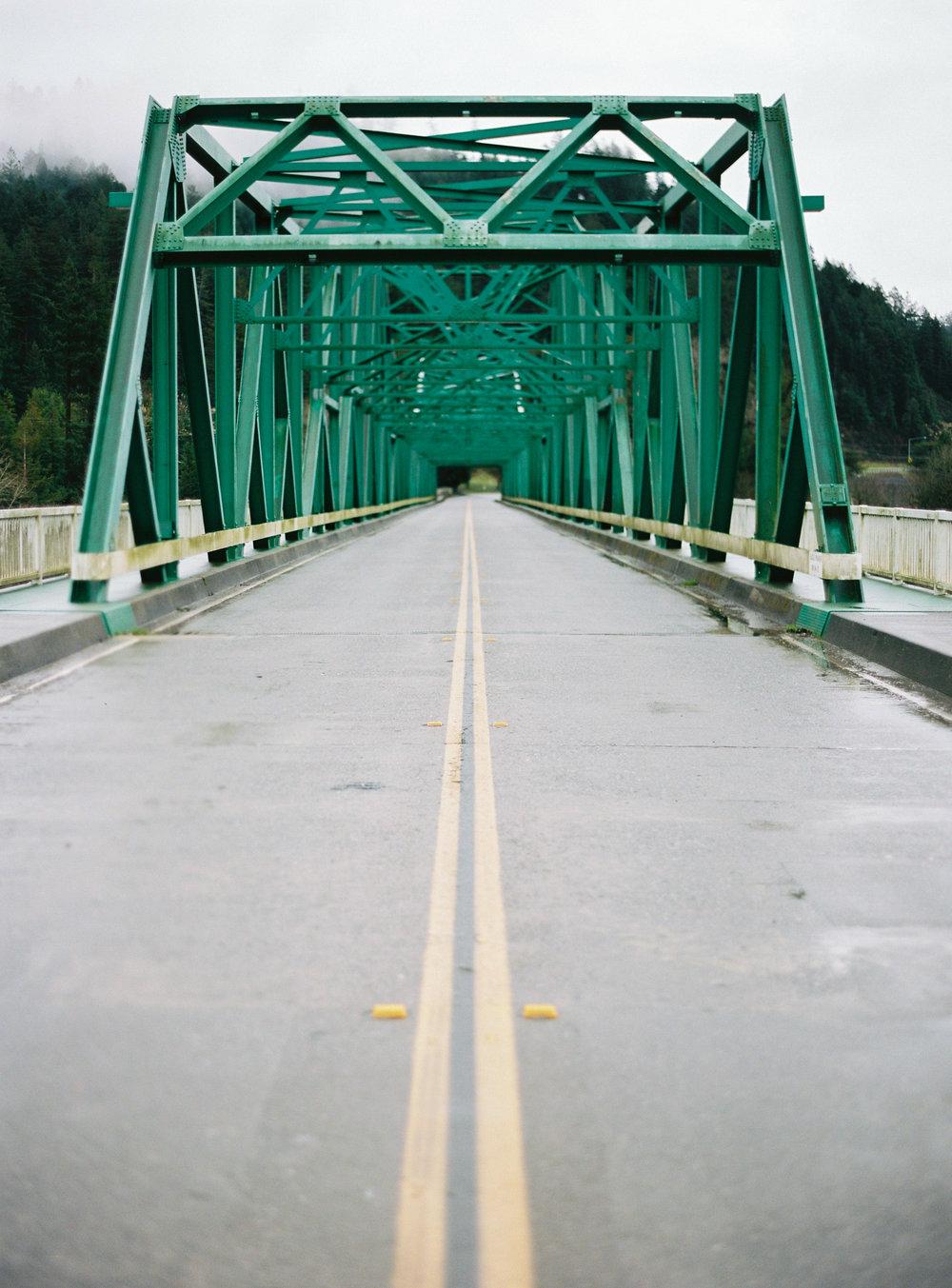 11-Redwoods-P400CelineHamelin_OregonRoadtrip-179-2.jpg