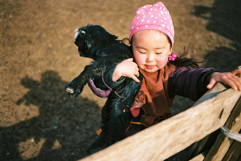 5-Mongolie-195.jpg