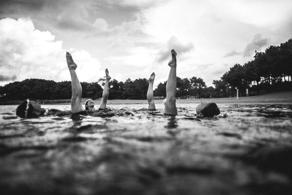 Photographe-aquatique-freedive-couple-argentique-celine-hamelin17.jpg