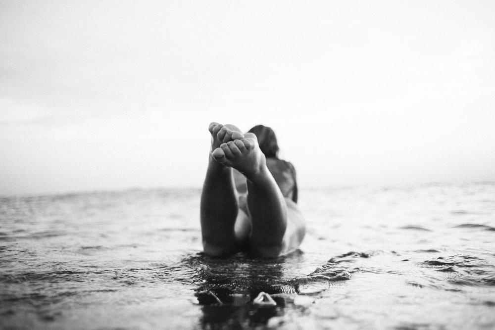 Photographe-aquatique-freedive-couple-argentique-celine-hamelin28.jpg