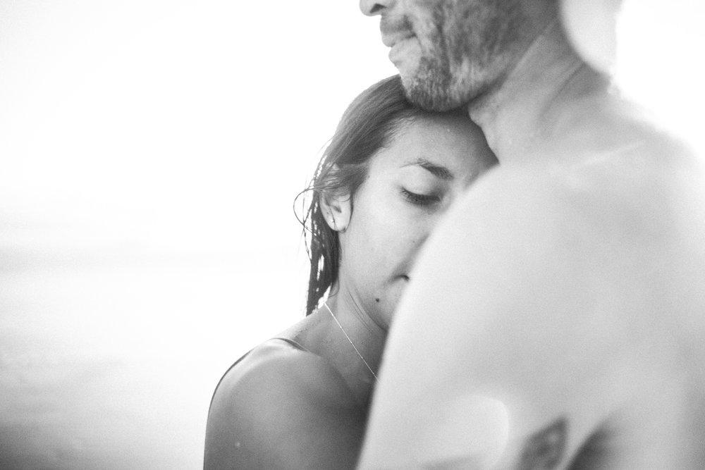 Photographe-aquatique-freedive-couple-argentique-celine-hamelin40.jpg