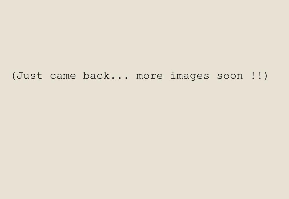 Capture d'écran 2018-04-02 à 21.05.35.png