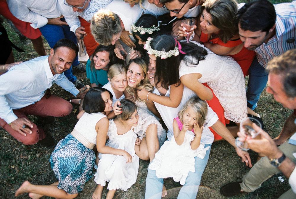 celinehamelin-photographe-mariage-landes-wedding-southwest-photography-film-photographer-argentique1.jpg
