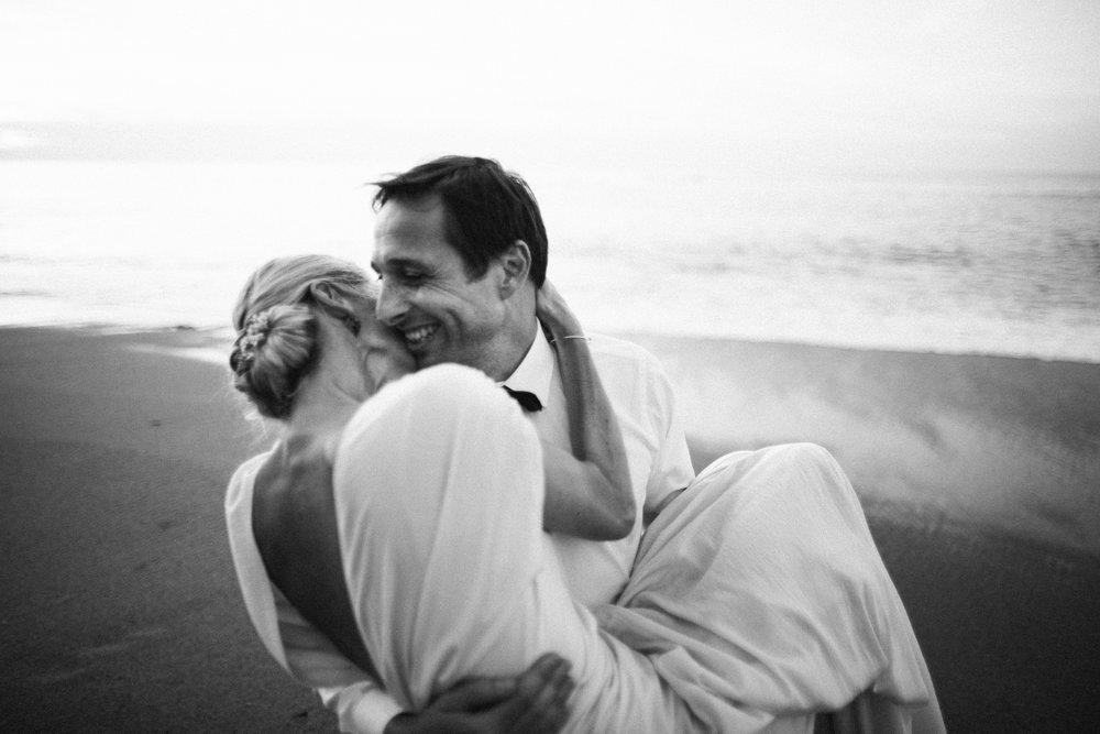 celinehamelin-photographe-mariage-landes-wedding-southwest-photography-film-photographer-argentique4.jpg