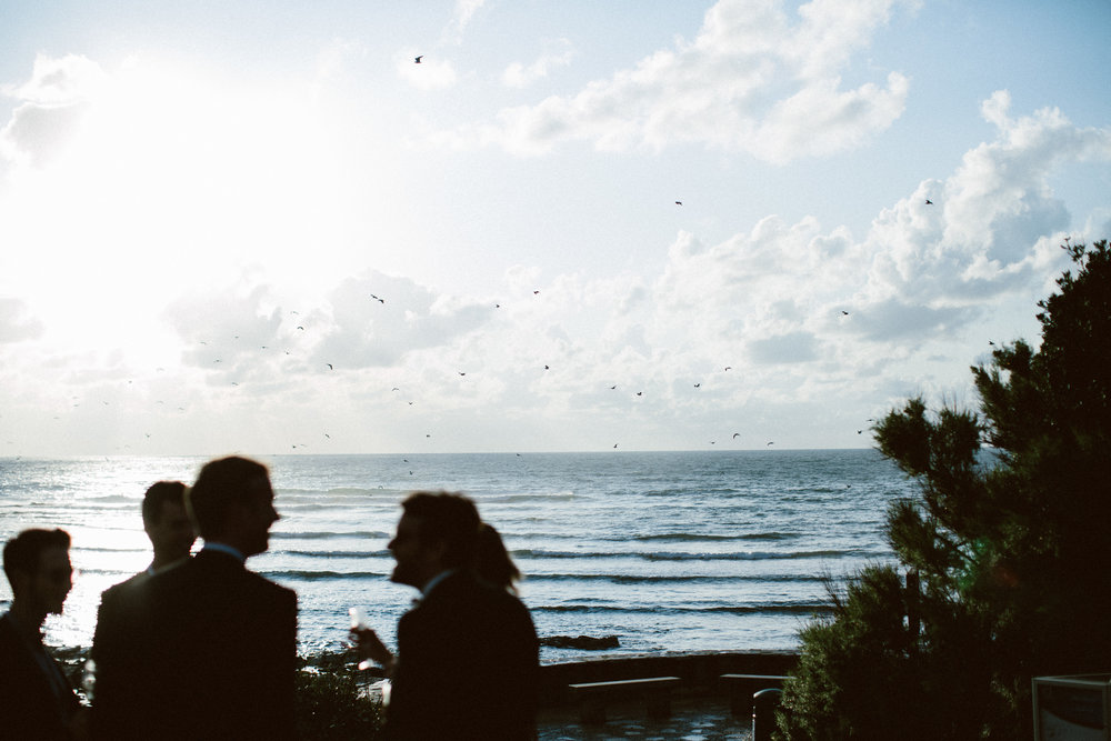 celinehamelin-photographe-mariage-landes-wedding-southwest-photography-film-photographer-argentique7.jpg