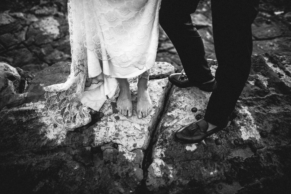 celinehamelin-photographe-mariage-landes-wedding-southwest-photography-film-photographer-argentique10.jpg