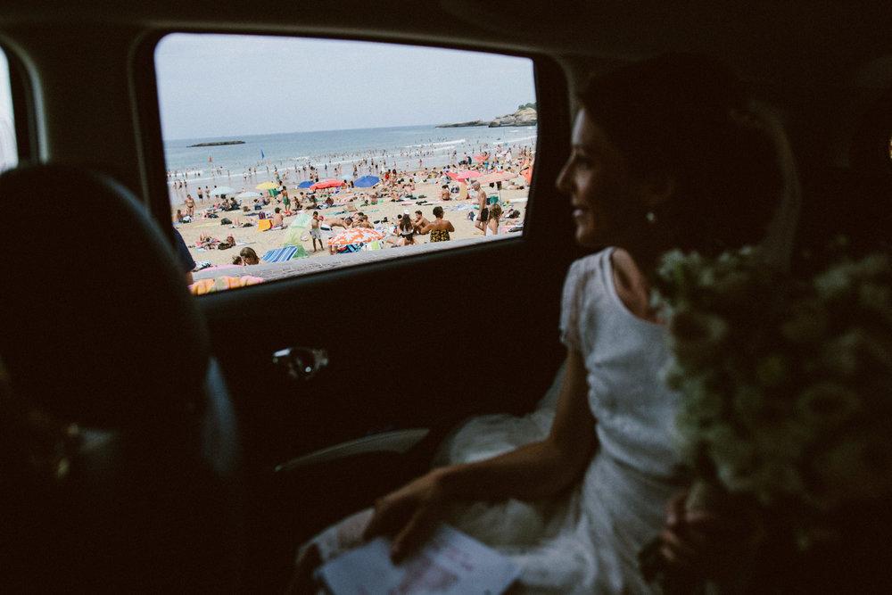 celinehamelin-photographe-mariage-landes-wedding-southwest-photography-film-photographer-argentique15.jpg