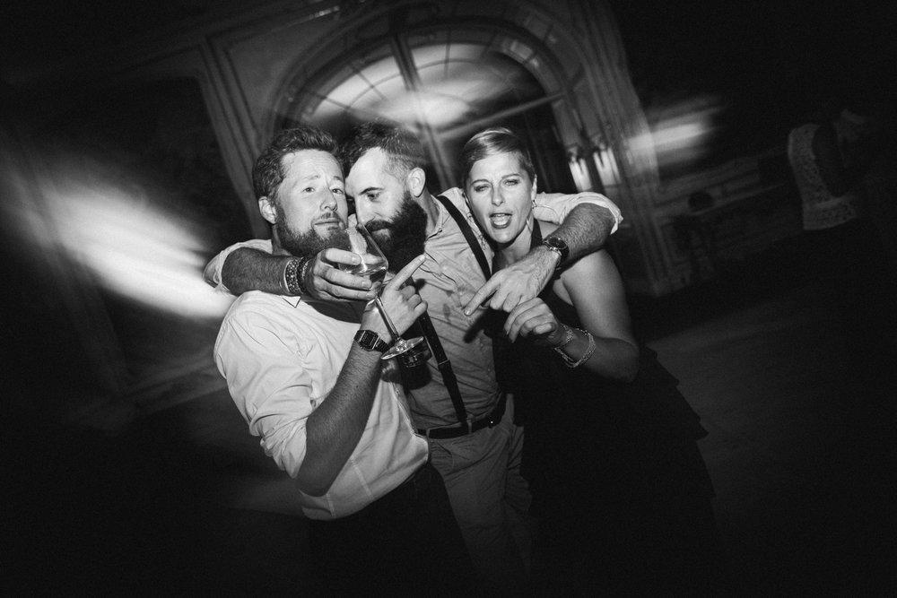 celinehamelin-photographe-mariage-landes-wedding-southwest-photography-film-photographer-argentique21.jpg