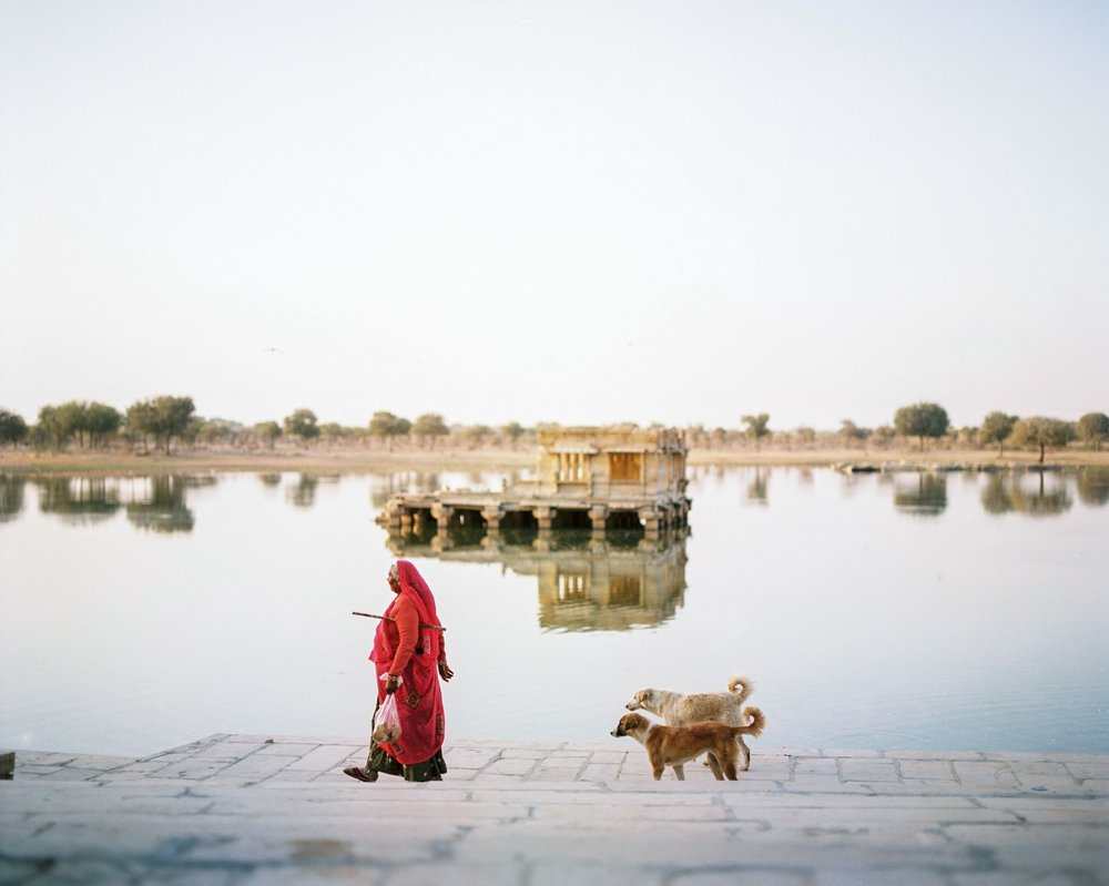 celinehamelin-photographe-argentique-voyage-inde-india-incredibleindia-travelphotography-film8.jpg
