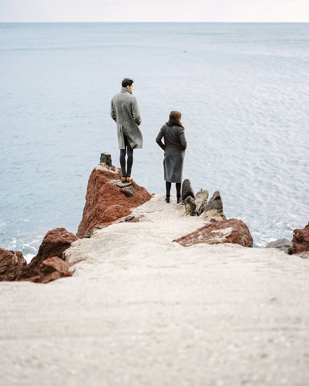 celinehamelin-photographe-couple-argentique-loversession-grece-santorin-argentique-filmphotography-greece2.jpg