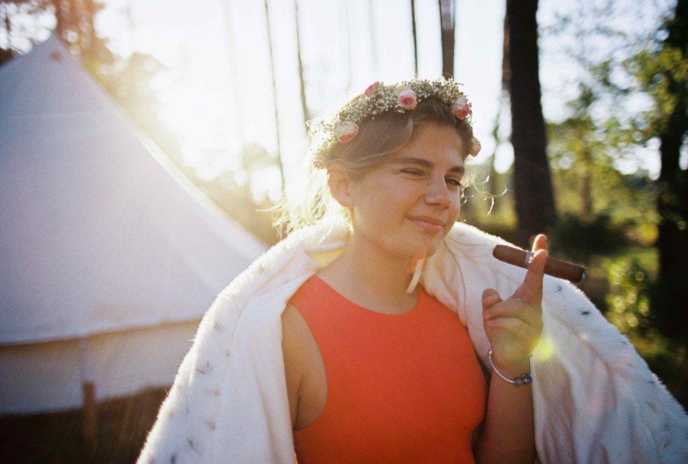 celinehamelin-photographe-mariage-landes-wedding-southwest-photography-film-photographer-argentique27.jpeg