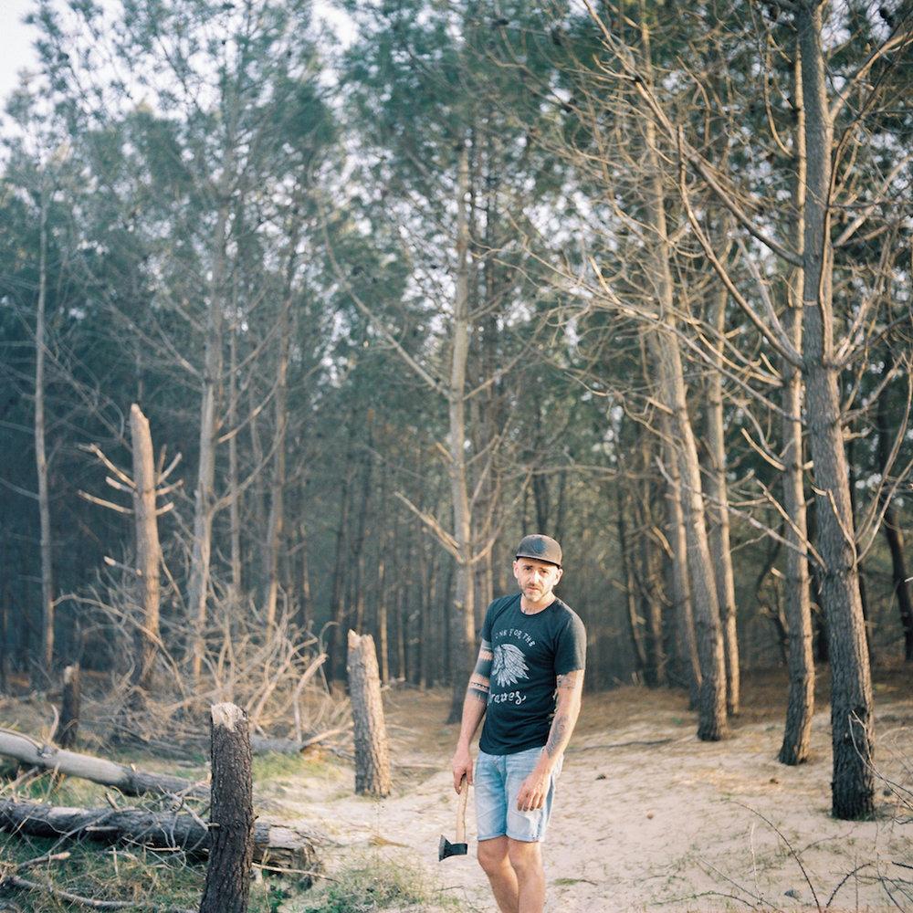 celinehamelin-photograph-lifestyle-camping-van-wild-sauvage-photographecoupleboheme2.jpg