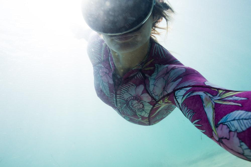 celinehamelin-photographe-aquatique-freedive-apnee-sessionsportraits.jpg2.jpg