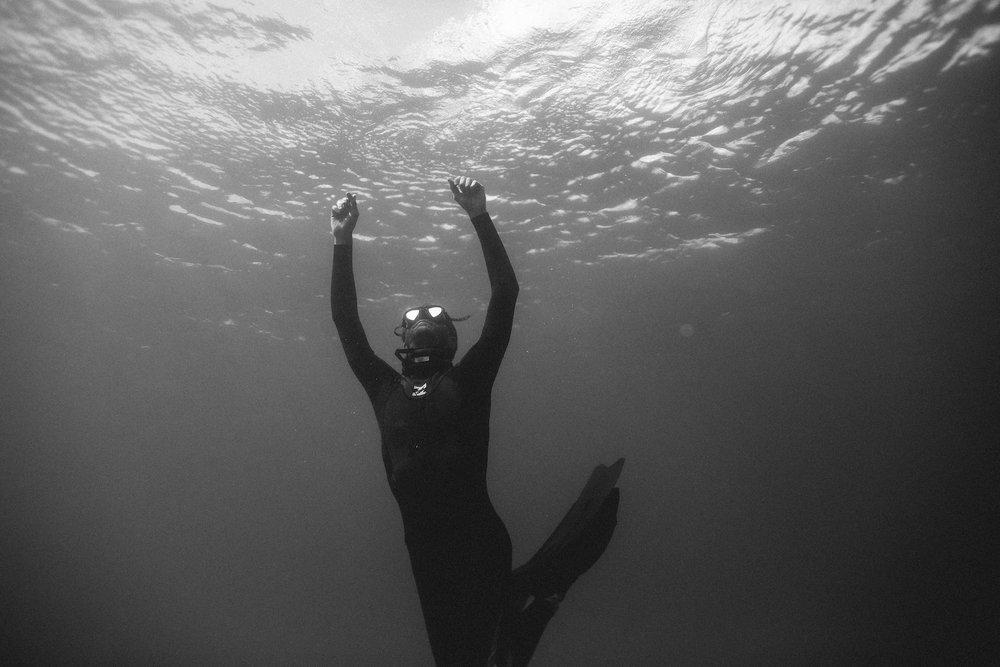 celinehamelin-photographe-aquatique-freedive-apnee-sessionsportraits.jpg1.jpg