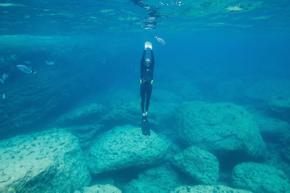 celinehamelin-photographe-aquatique-freedive-apnee-sessionsportraits.jpg4.jpg