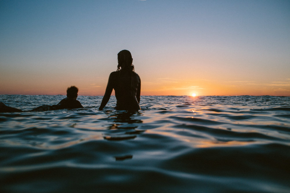 celinehamelin-photographe-aquatique-underwater-session-social-coupledansleau-ocean4.jpg