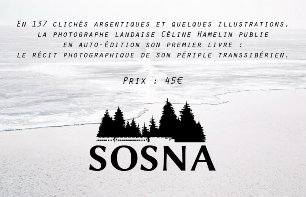 SOSNA_book-transsiberian-transsiberien-photos-photographe-photos.png