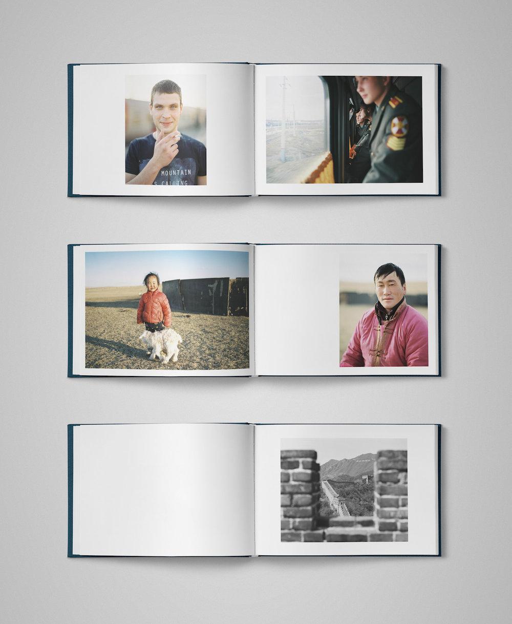 SOSNA_book-transsiberian-transsiberien-photos-photographe-echappee.jpg