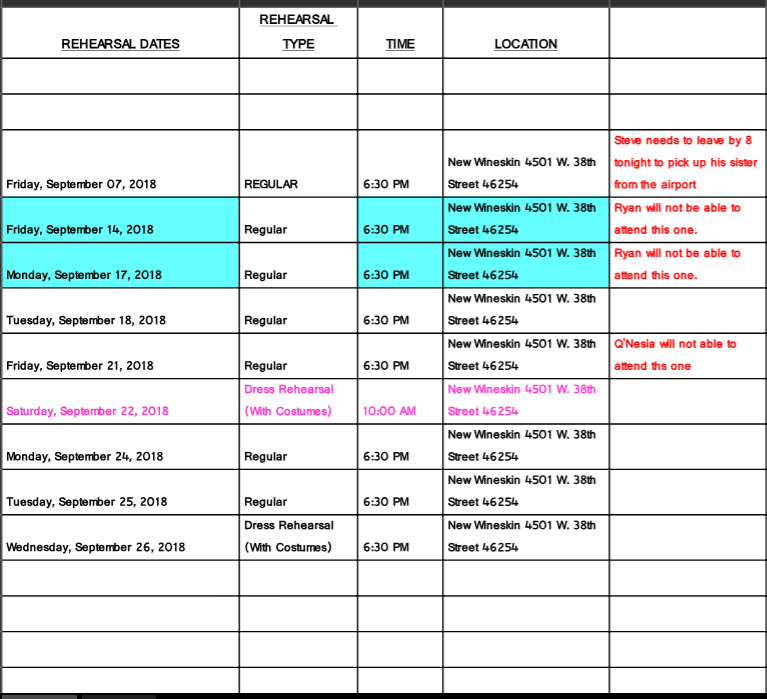 rehearsal schedule.png