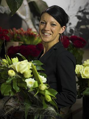 Malene Hadrigan