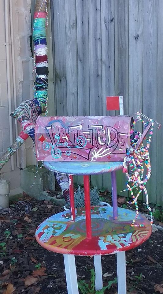 latitude mailbox.jpg
