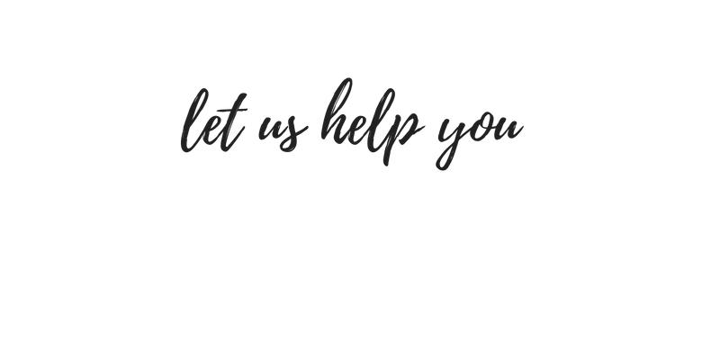 let us help you tell your brand story