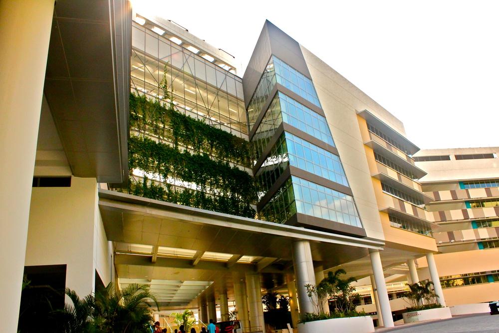 Edificio del Campus Este de Singapur.JPG