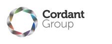 cordant_group_menu_logo.png