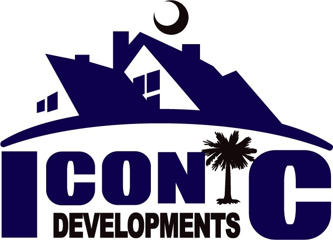 Iconic Developments, LLC | Darrell Creek | Planters Pointe | Rivertowne | Park West | Tanner Hall | Build On Your Lot