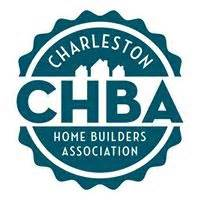 Charleston Home Builders Association