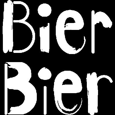bier-bier-logo.png