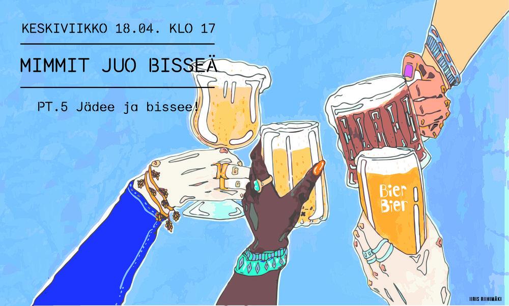 Bier-Bier_Mimmit-juo-bissea_BANNER_PT5.jpg