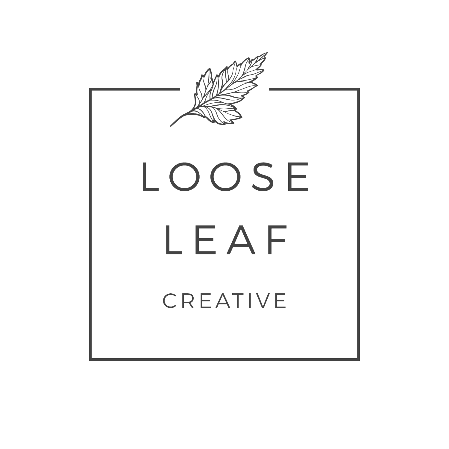 Loose Leaf Creative
