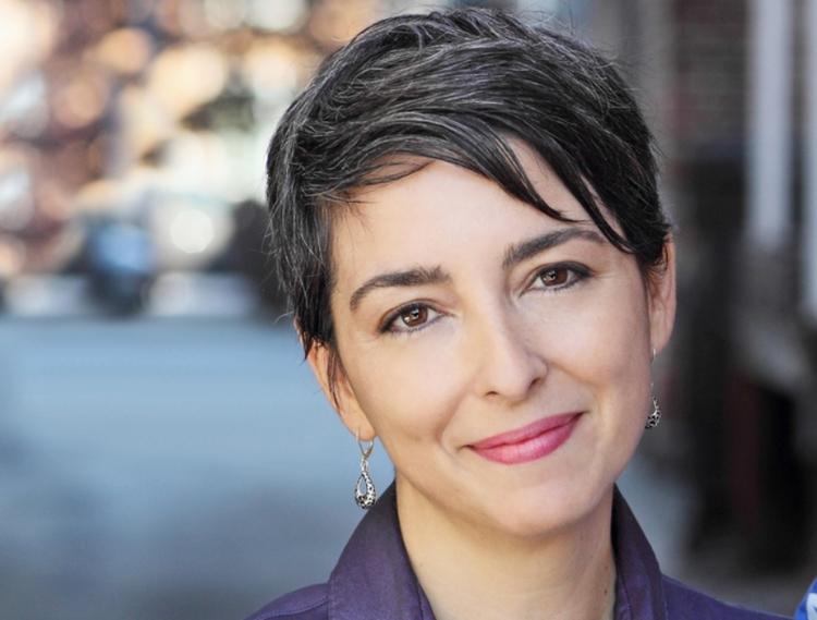 Denise Kiernan