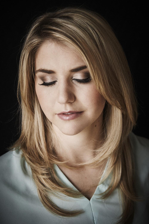 Beatrice Egli Musican