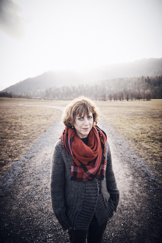 Sabine Boss Filmmaker
