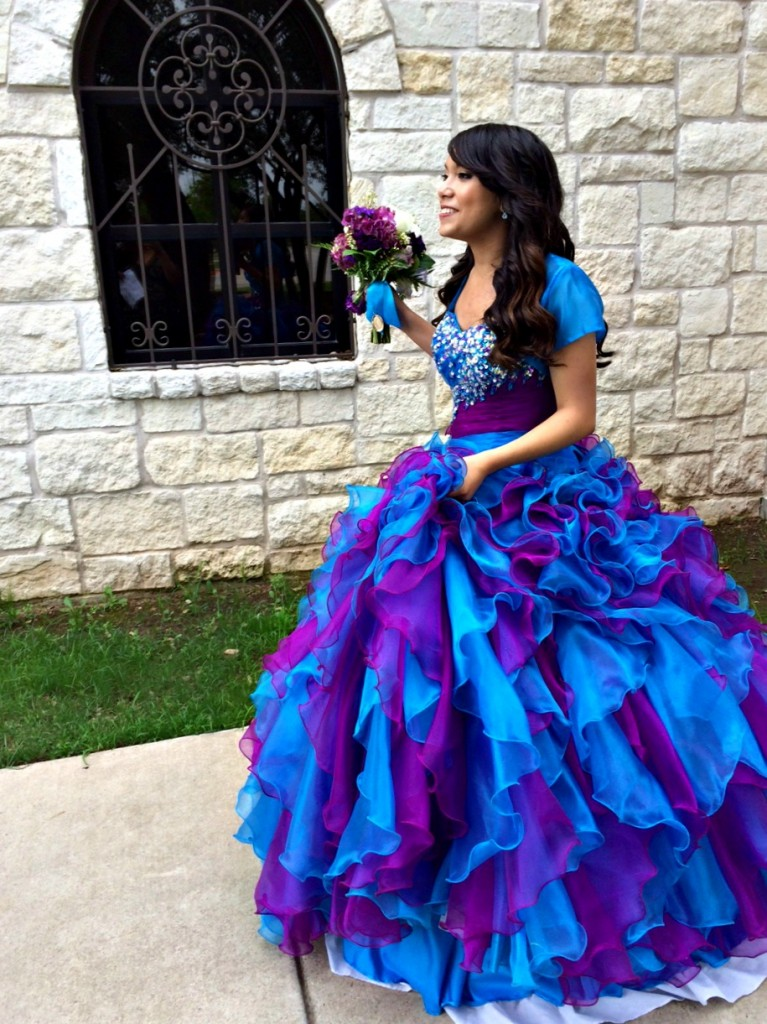 Quinceanera-Gabys-Dress-767x1024.jpg