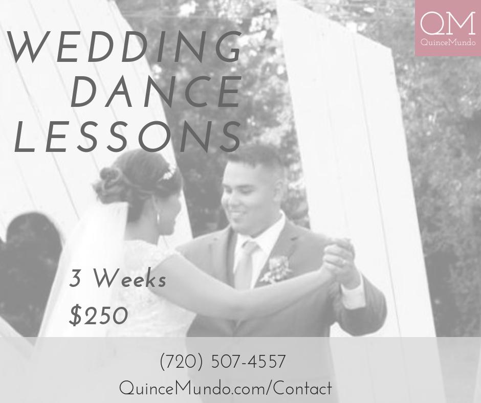 Wedding Dance Lesson Flier.png