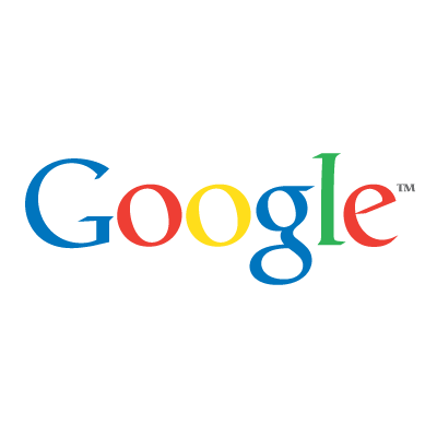 google-logo-vector.png