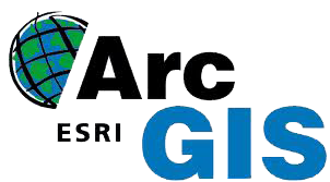 archgis logo.png