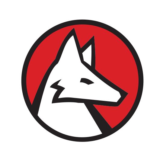wolfram-language-logo.png