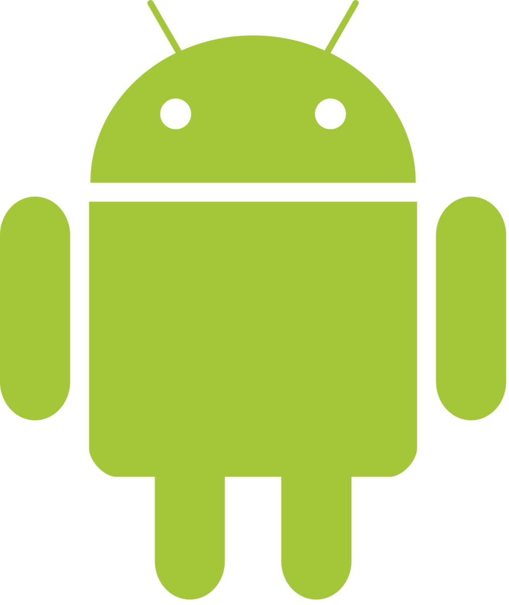 Android_robot.png