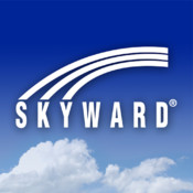 skyward_logo.jpg
