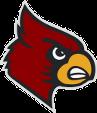 WHS Cardinal Web Logo.png