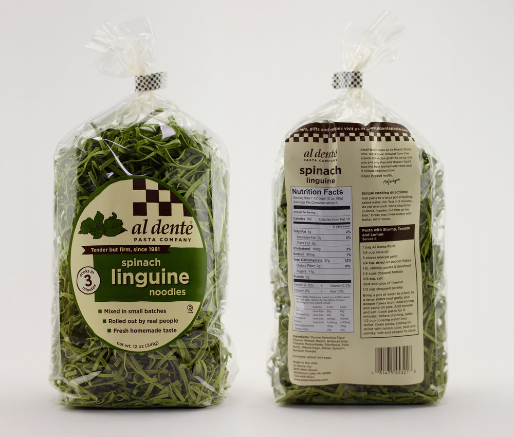 Spinach Linguine Front and Back.jpg