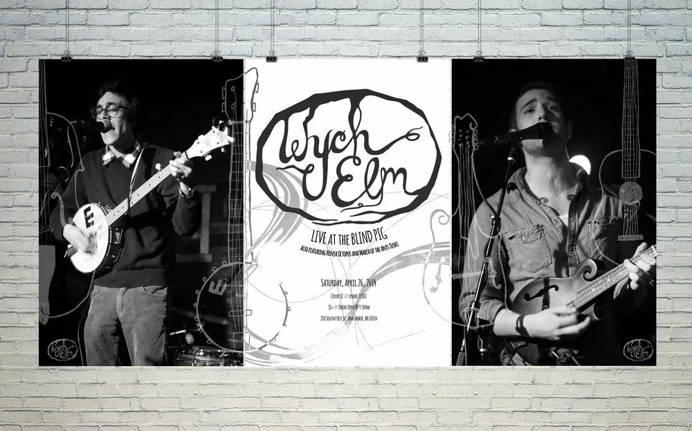 Wych+Elm+Triptych2_Cropped.jpg