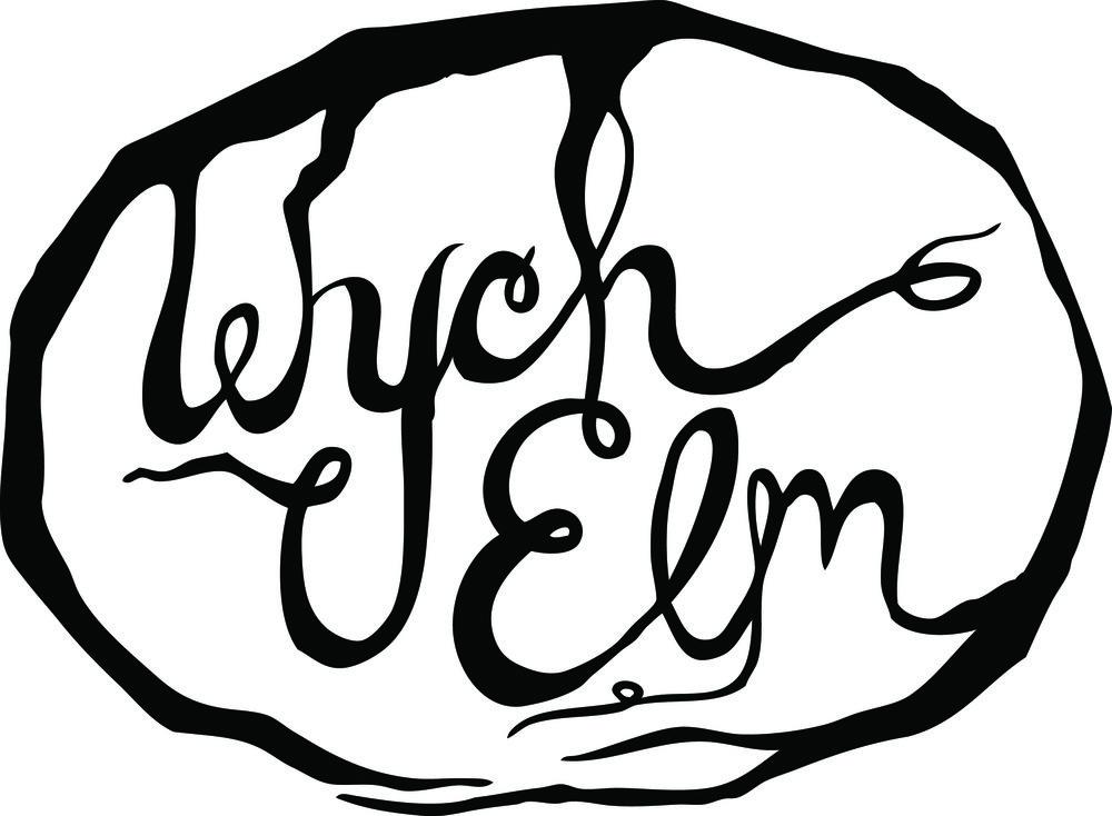 WychElm_Logo.jpg